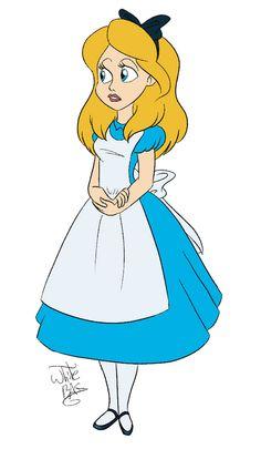 236x405 Alice