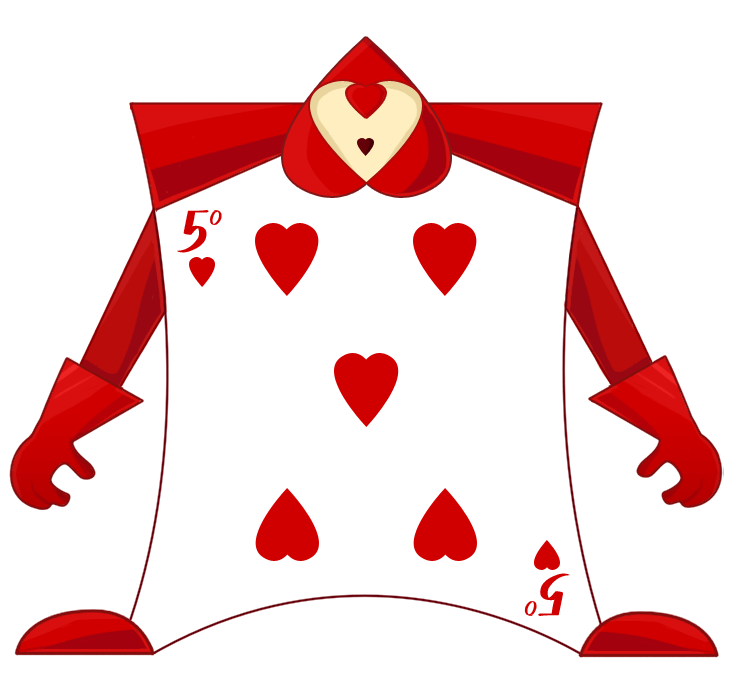750x700 Pin By Splatalie Cookie On Queen Of Hearts