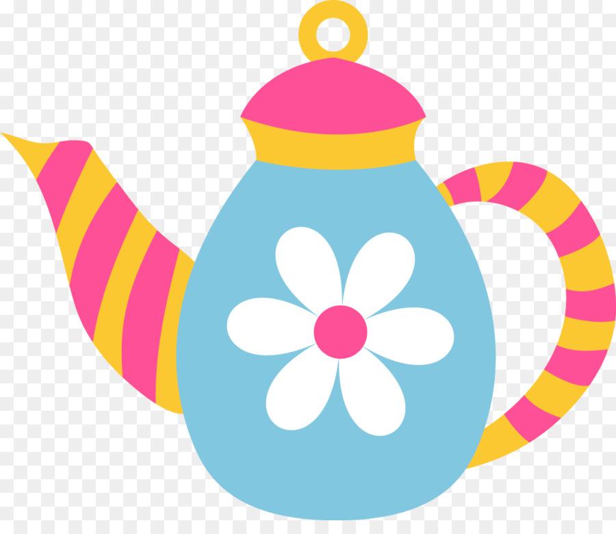 900x780 Alice's Adventures In Wonderland Kitchen Teacup Furniture Clip Art