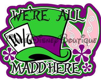 340x270 Mad Tea Party Etsy Studio
