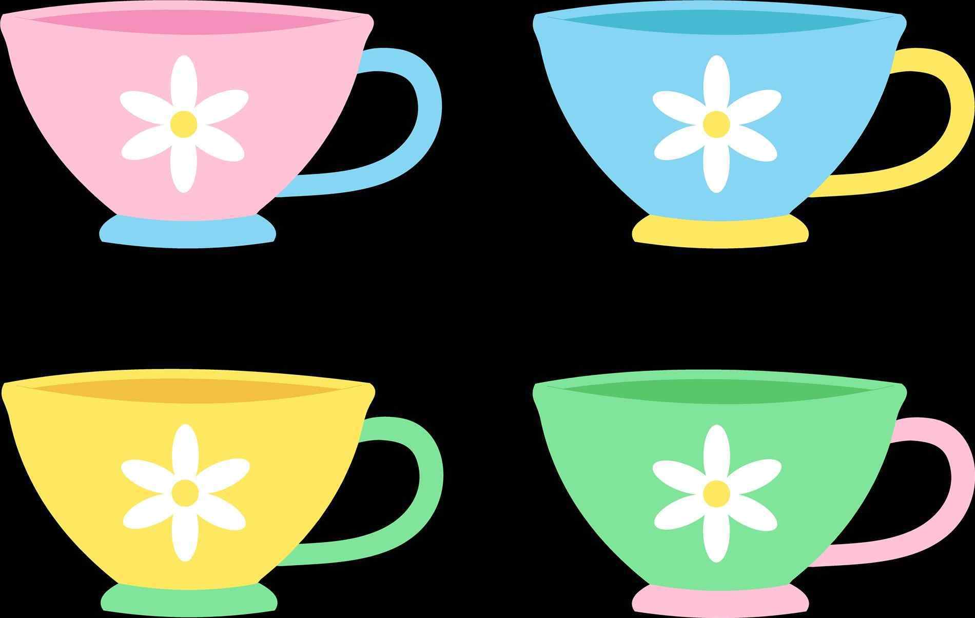 1900x1205 Pencil And Color Hd Kid Pictures Hd Alice In Wonderland Tea Party