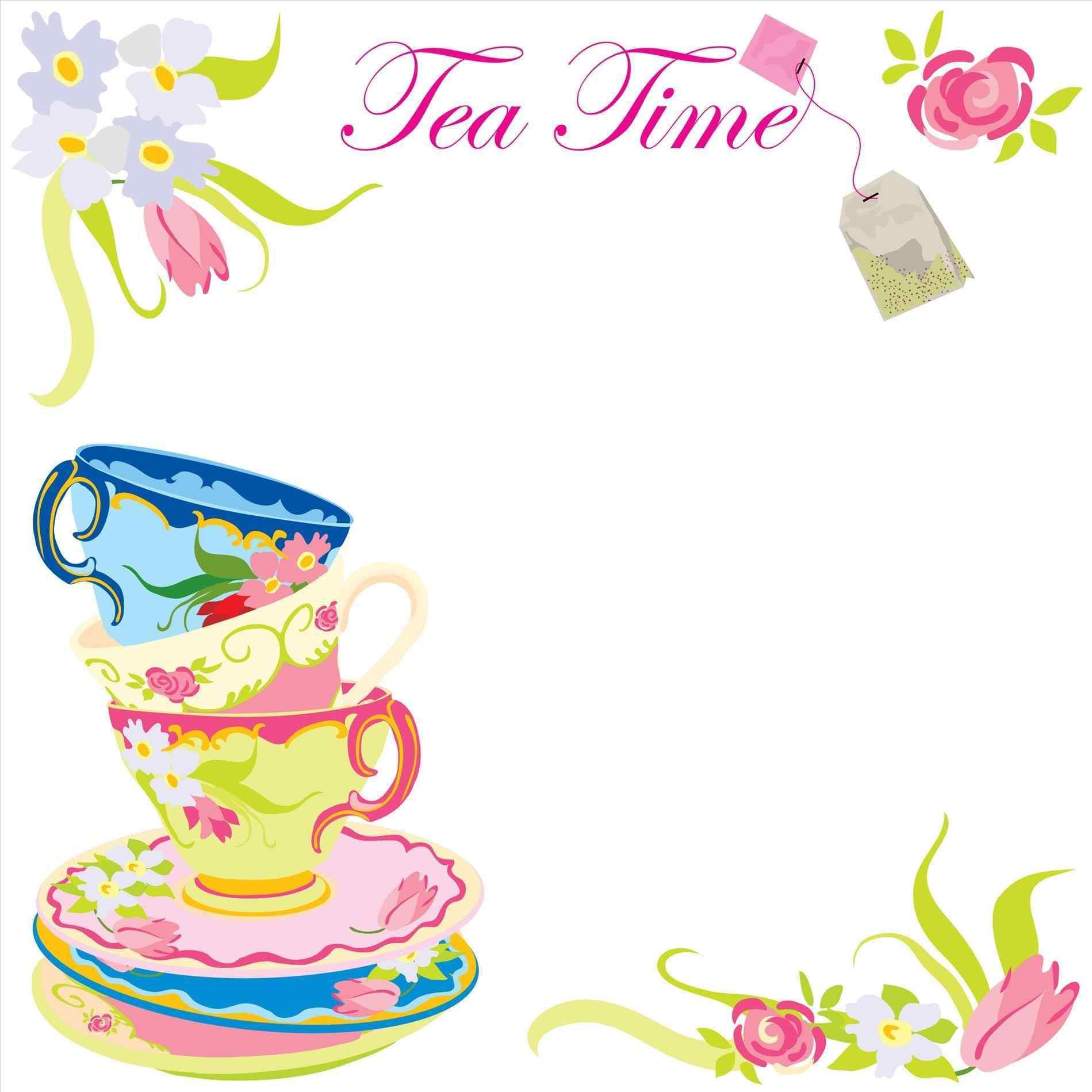 1899x1899 Prcess Alice Wonderland Tea Party Clip Art Pot Alice