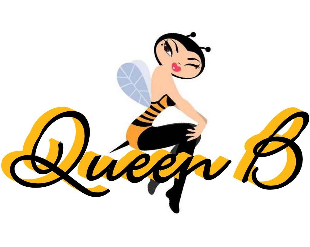 1024x819 Bee Hive Clipart Queen Bee