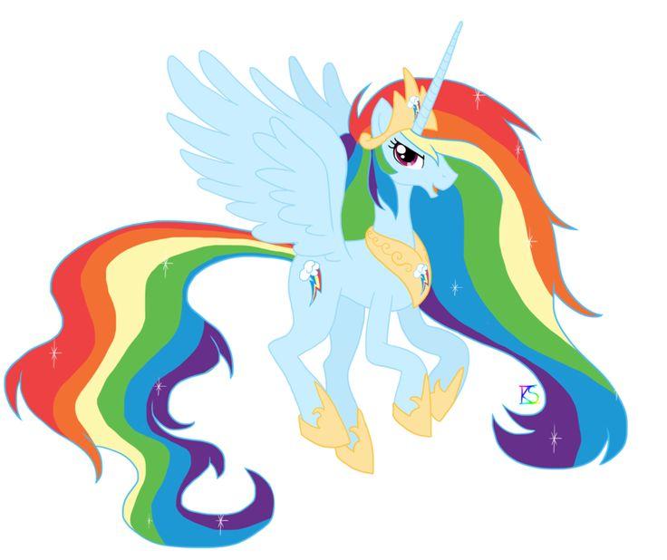 736x618 Best 15 Rainbow Images On Rainbow, Rainbows