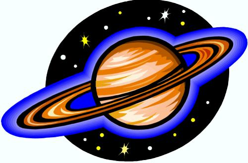 500x329 Astronomy Clip Art Free Page 2 Pics About Space