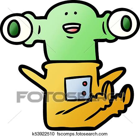 450x442 Imposing Design Alien Footage Clipart Clip Art Of Spaceship Beamed