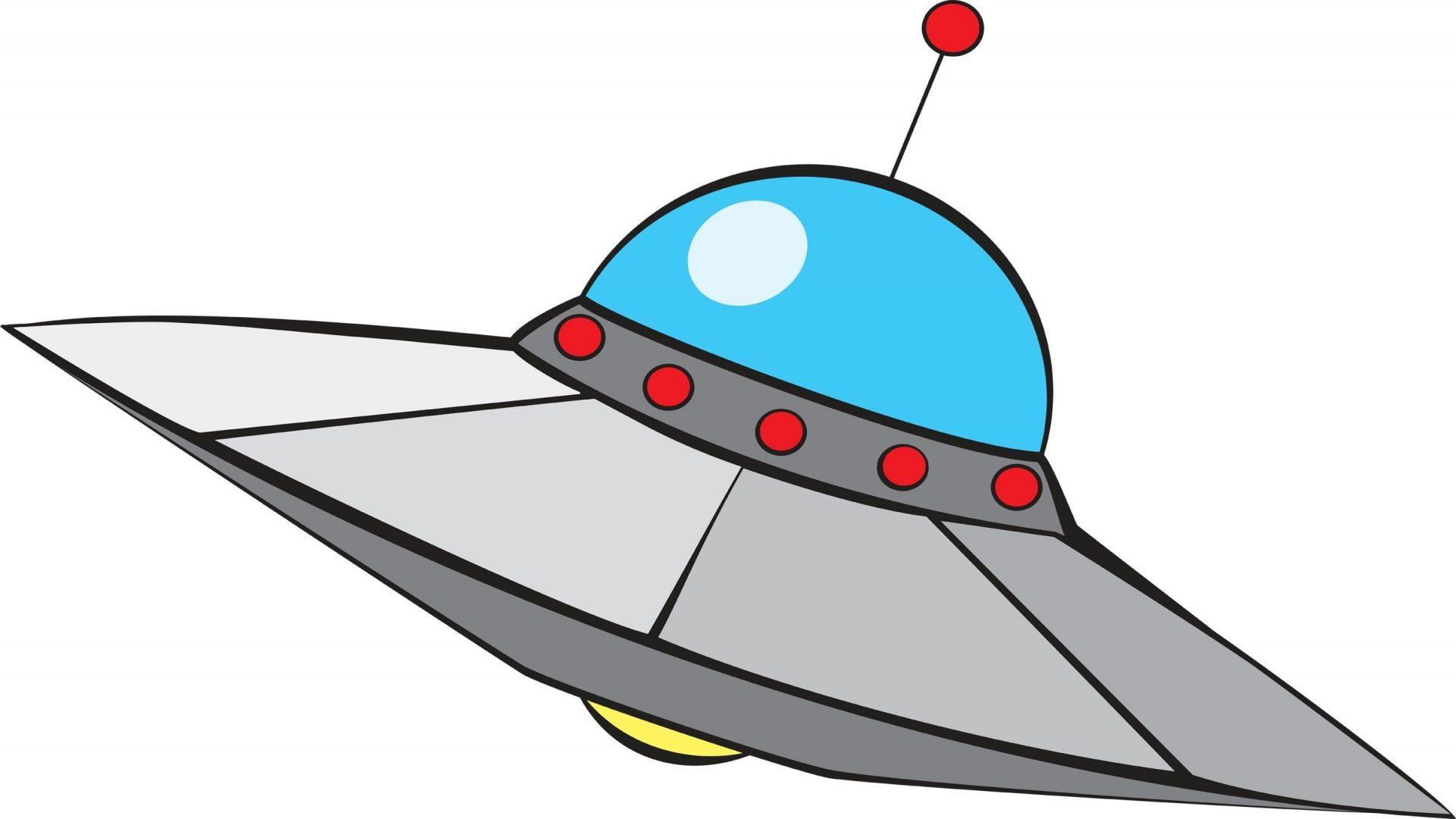 alien spaceship clipart at getdrawings com free for personal use rh getdrawings com spaceship earth clipart spaceship clipart animation