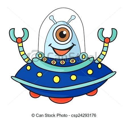 450x414 Alien Spaceship Clip Art Tinymighty Inspiration