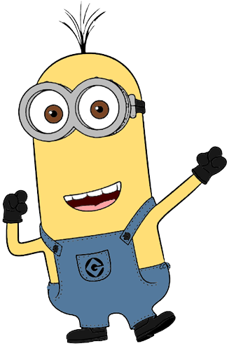 327x493 Despicable Me Clip Art Cartoon Clip Art
