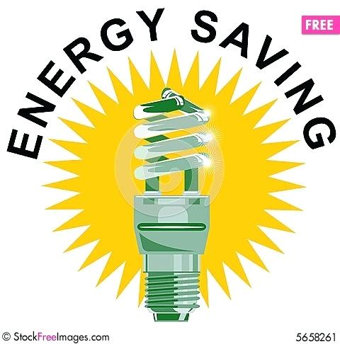 480x486 Free Light Bulb Clip Art Energy Saving Light Bulbs Clip Art Free