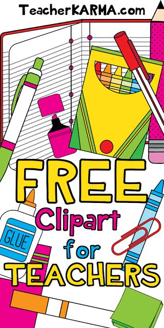 All Clipart