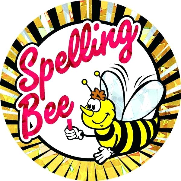 600x600 Bee Clip Art Images Free Bumble Bee Clip Art Free All Rights
