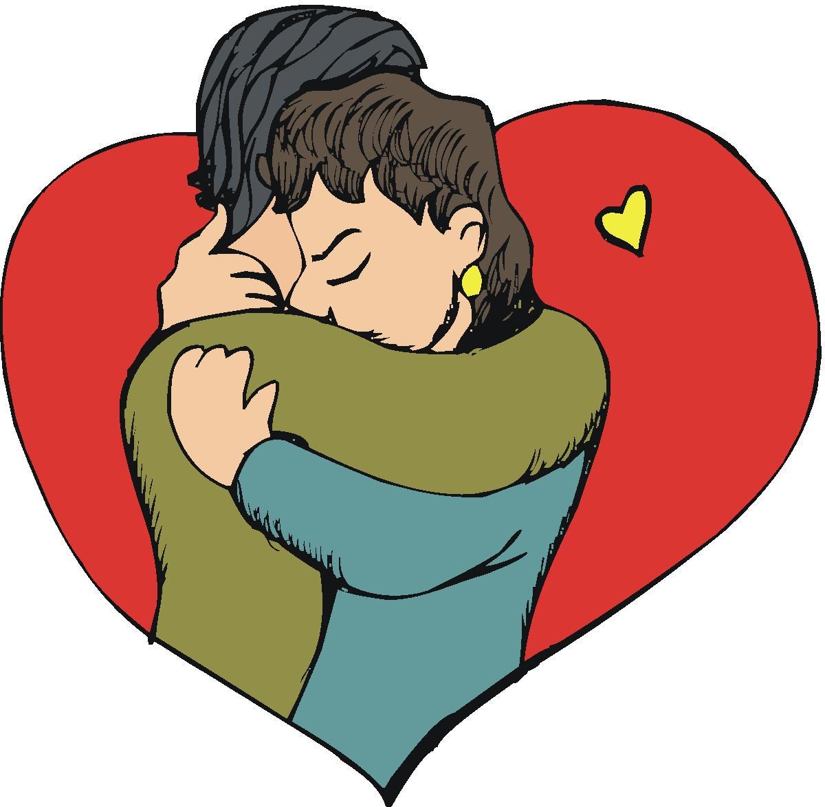 1200x1173 Clip Art Cute Bear Hug Clipart