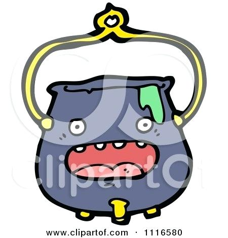450x470 Clip Art Witches Cartoon Witch Face Vector Clip Art Illustration