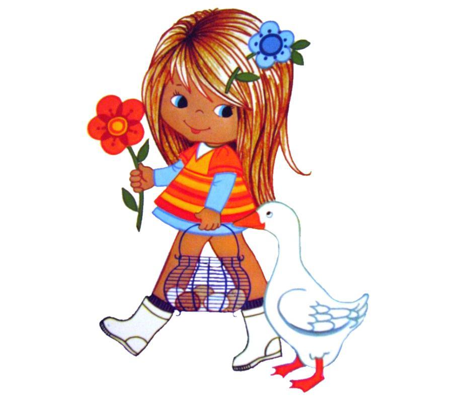 900x800 Free Art Clip Art Girl Child Art Clip Art Girl Free Clipart