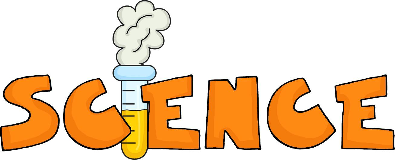 1306x529 Free Clip Art Science Natural Science Science Free Images Free
