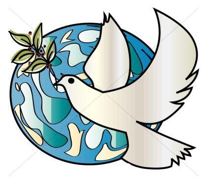 419x362 Holy Spirit Clip Art