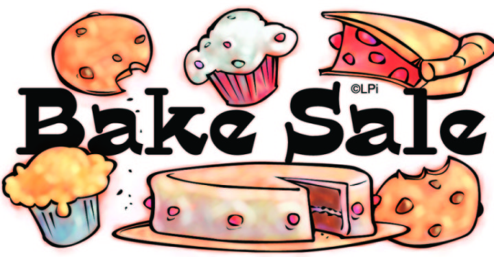 720x375 Bake Sale Clip Art Free Free Collection Download And Share Bake