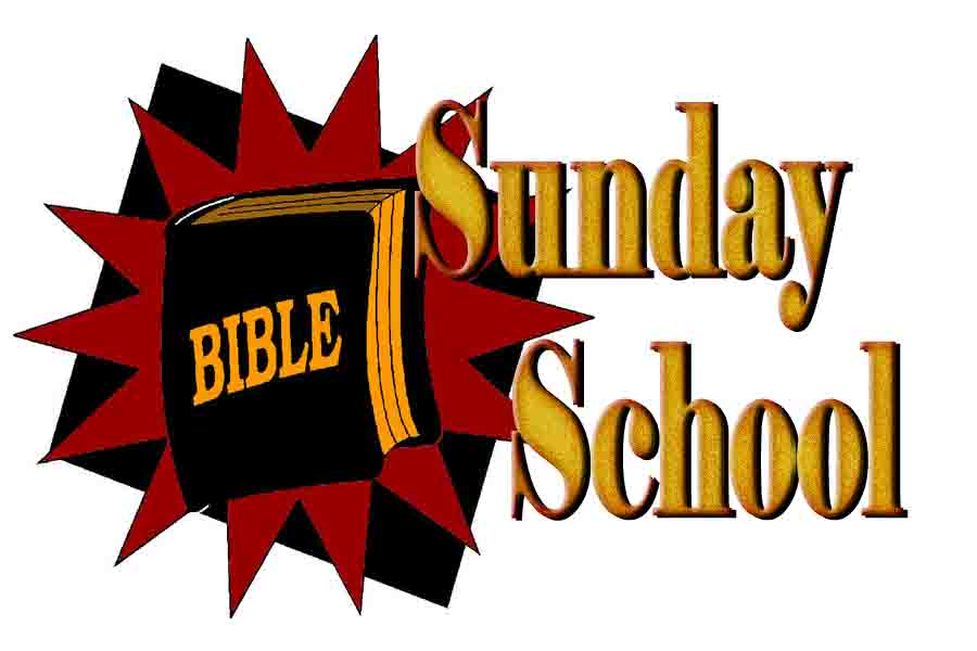 900x600 Free Clipart Sunday School Sunday School Clip Art Clipart Panda