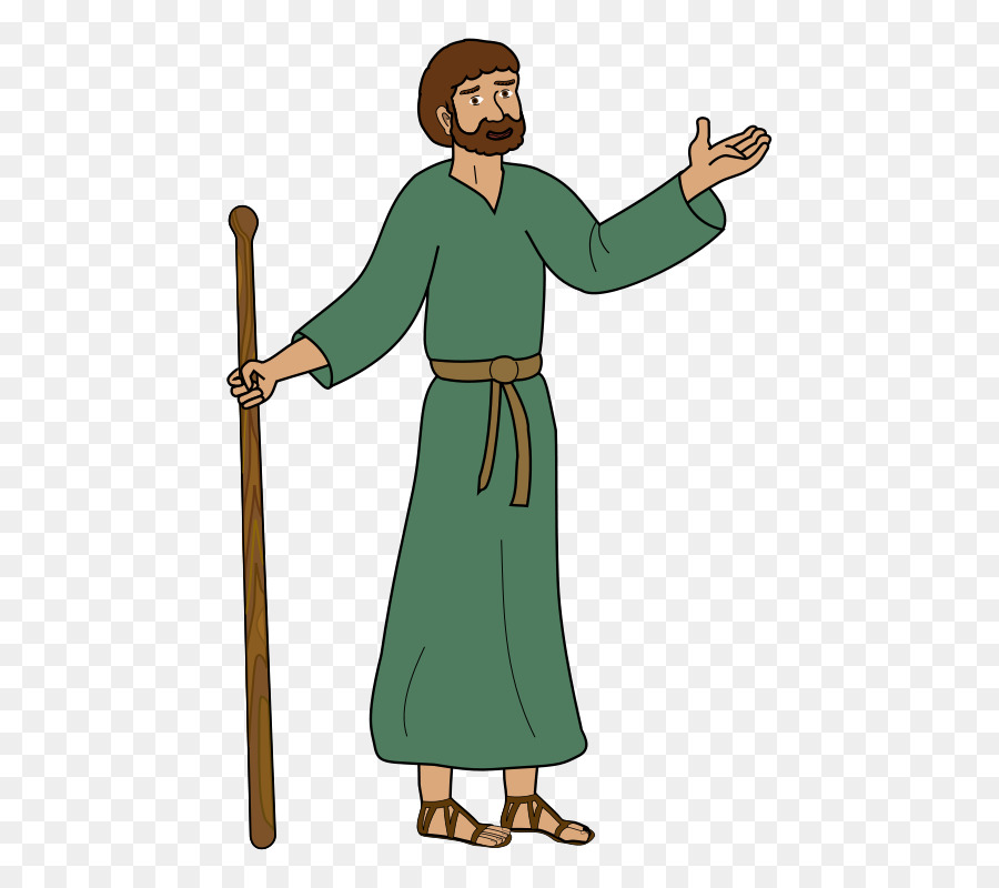 900x800 Bible Apostle Disciple Christianity Clip Art