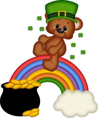 415x500 Best 282 St Patricks Day Clip Art Images On Clip Art