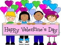 236x177 Saint Valentine Clipart