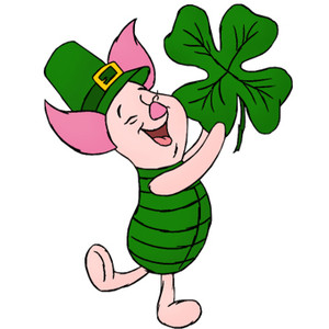 300x300 St Pattys Day Clip Art Clipart