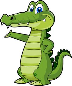 236x282 Projects Idea Of Clipart Alligator Gator Clip Art Use These Free