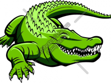 220x165 Alligator Clipart Free Alligator Clipart Clip Art Pictures