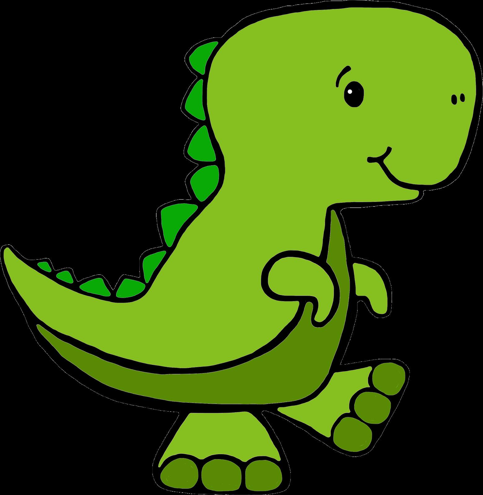 1560x1600 Dinosaur Clip Art. Big Eye Dinosaur Clip Art