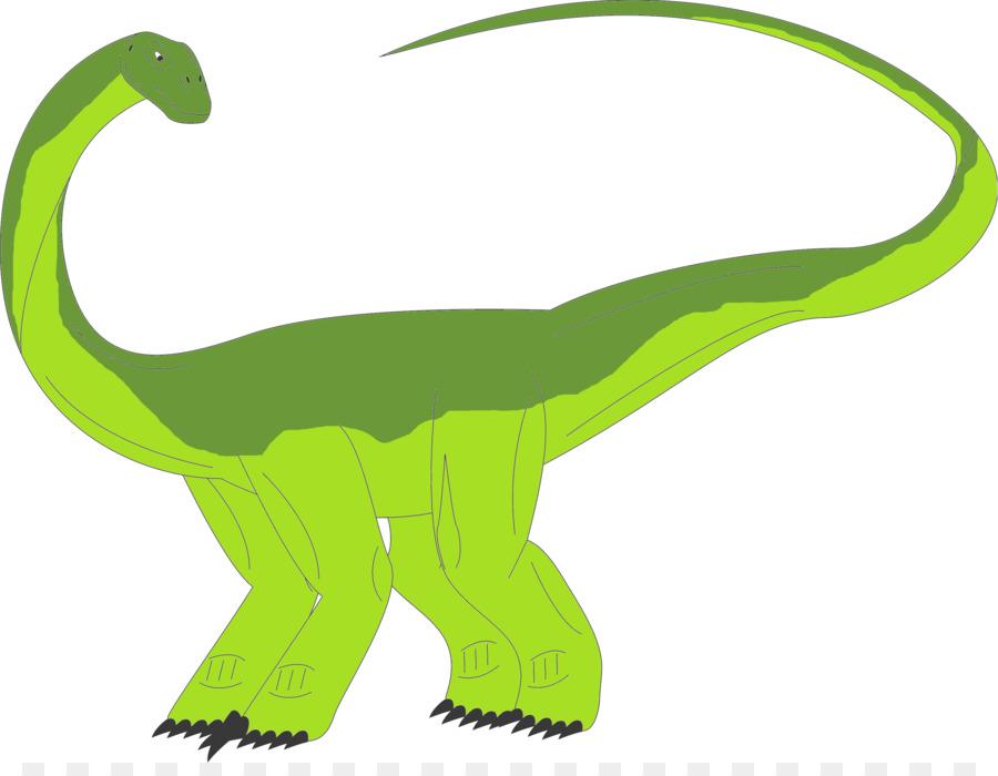 900x700 Dinosaur King Apatosaurus Allosaurus Velociraptor Tyrannosaurus