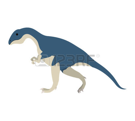 450x403 Footprint Clipart Allosaurus