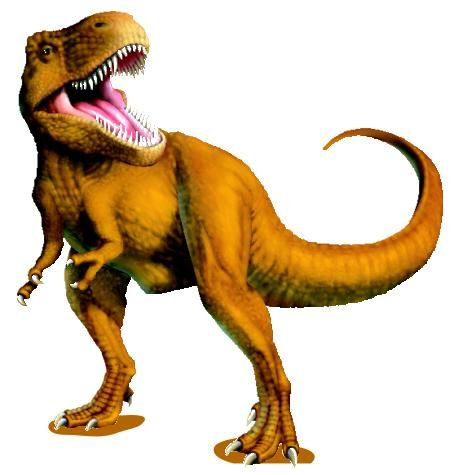 465x475 87 Best Dino Pictures Images On Dinosaurs, Dinosaur