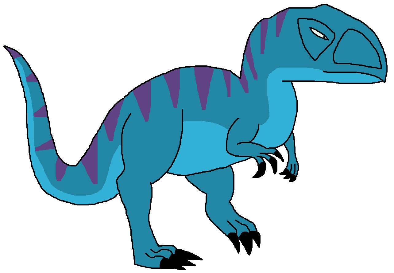 1284x889 Abelisaurus Dinosaur Pedia Wikia Fandom Powered By Wikia