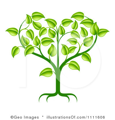 400x420 Growing Plant Clipart Clipart Panda