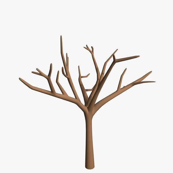 600x600 Surprising Tree Trunk Clipart Free Cartton Download Clip Art