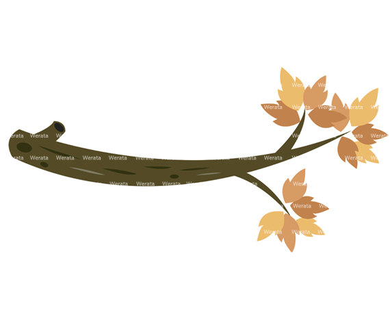 570x453 Tree Branch Clip Art Free Branch Clipart Xigag5gia