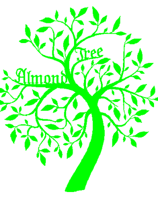 320x400 Almond Tree Counseling Services, Clinical Social Worktherapist