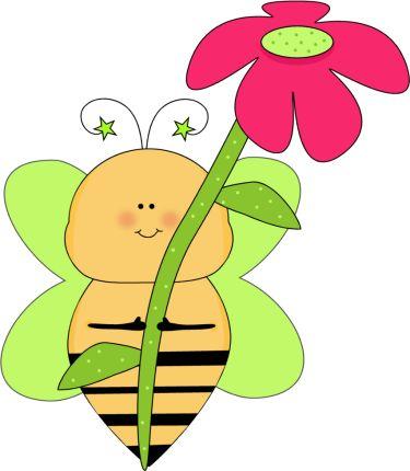 375x430 Almond Flower Clip Art 573140