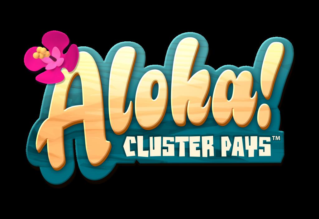 1024x704 Aloha Client Area