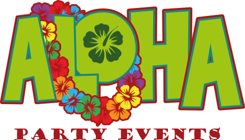 493x281 Collection Of Aloha Clipart Png High Quality, Free Cliparts