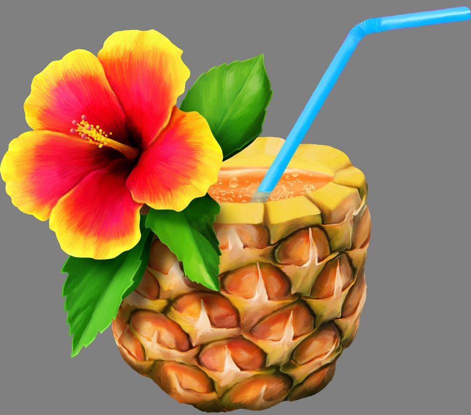 944x833 41el.png Hawaiian, Moana And Clip Art