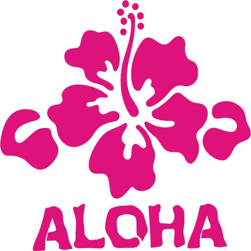 500x500 Aloha Ball