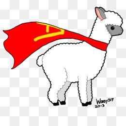 alpaca clipart at getdrawings com free for personal use alpaca rh getdrawings com alpaca clipart images alpaca clipart free