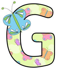 236x289 Public Domain Clip Art Alphabet Letters Clip Art Free Stock