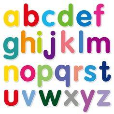 236x236 Alphabet Clipart Part 5 Abc Clip Art