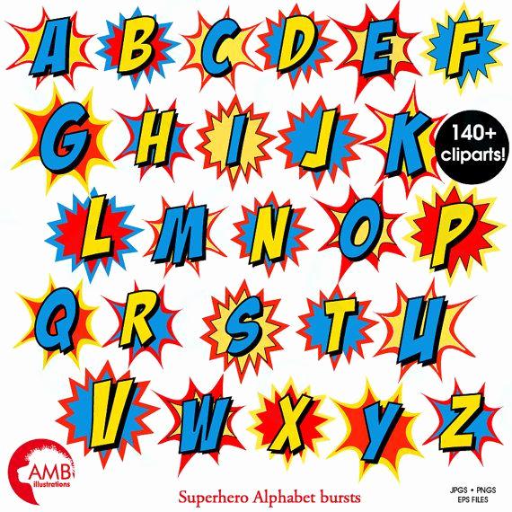 570x570 Alphabet Clip Art Best Of 202 Best Clip Art Letters Amp Numbers