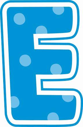 286x435 Alphabet Clip Art Unique Superhero Alphabet Clipart Letters
