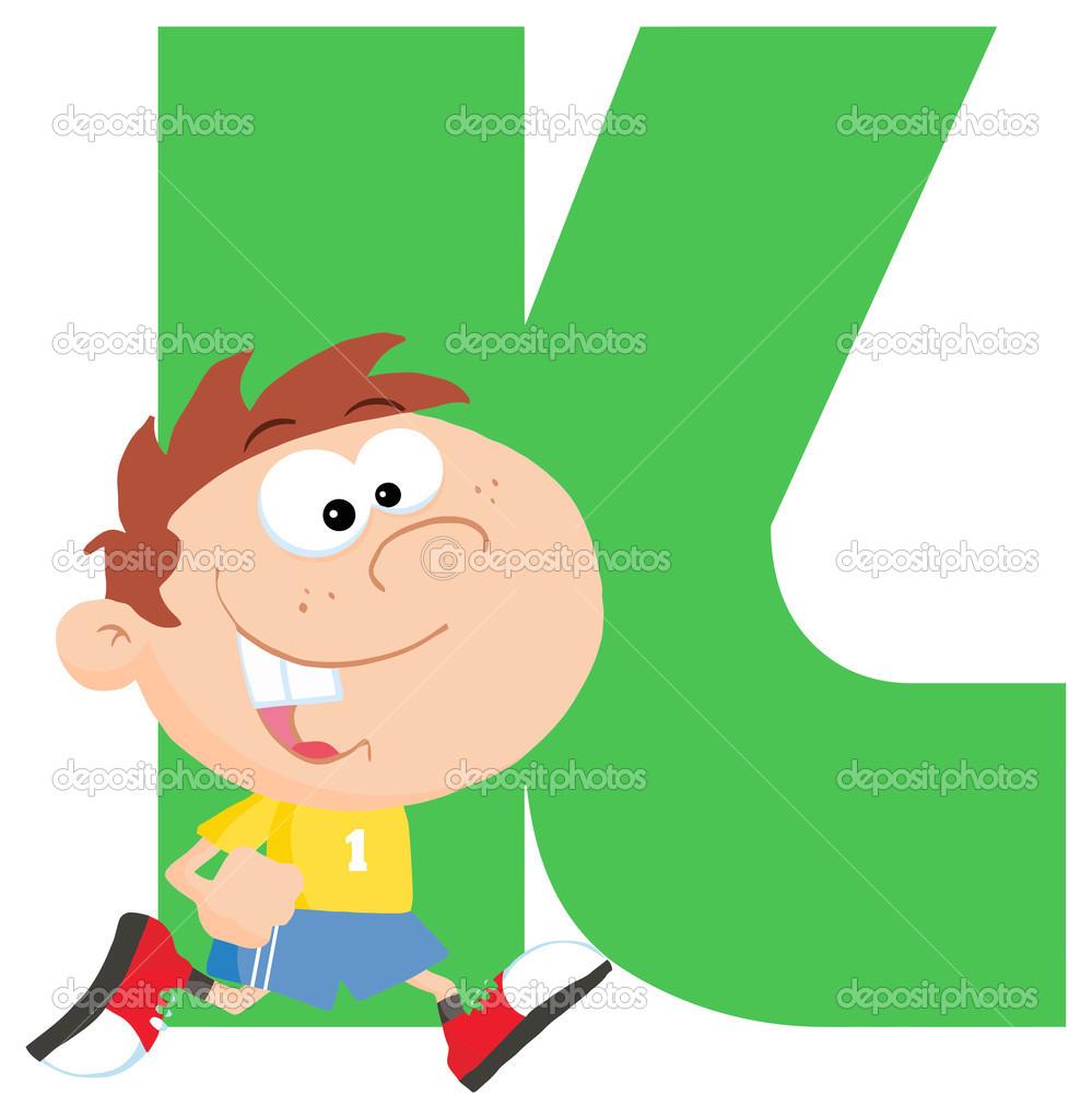999x1024 Free Alphabet Letters Clip Art 101 Clip Art