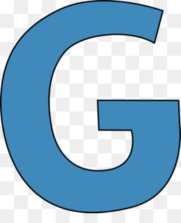 260x320 Letter G Computer Icons Clip Art